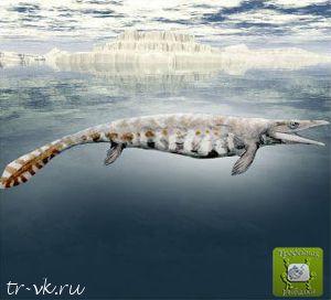 Хелиозавр