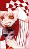 Аватар пользователя Rеd Eyes