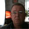 Аватар пользователя jurik2112