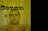 Аватар пользователя Вован