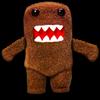 Аватар пользователя DaRk